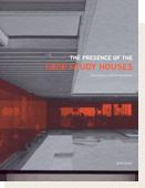 book_casestudy