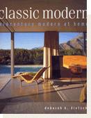 book_classicmodern