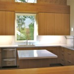 loft house kitchen cabinet finish, kitchen aid , Snyder Diamond, caesar stone, pot filler